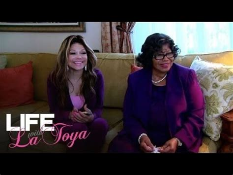 Take A Look At The Jackson Family Auction Collection Snarky Gossip 7 by Take A Look Inside The Jackson Family Home With La