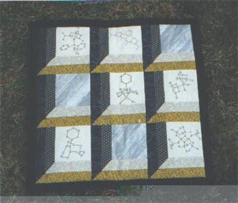 Attic Windows Quilt Pattern Free by Quilt Pattern Attic Window Quilt Pattern