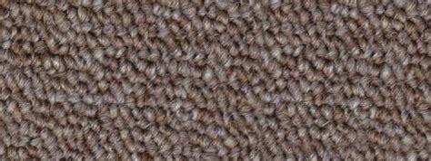 Karpet Emperor karpet polos arsip hjkarpet