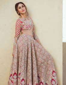 Urbanity Style - wedding amp bridal dresses everything you need to know timepass
