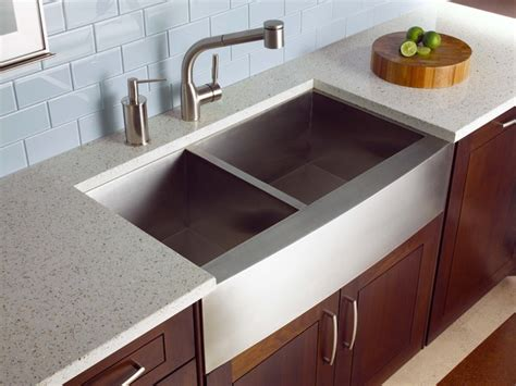 recycled kitchen countertops white pearl countertop contemporary kitchen