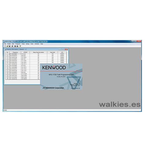 Microphone Jepit Clip On Kabel Kenwood Dm 6 0 Kabel 6m kenwood tk d240 tk d340 digital walkie talkie