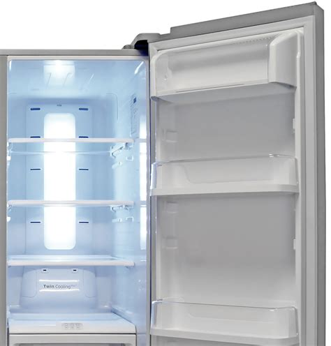 Kulkas D Stainless Steel Kitchen Refrigerator D500l2f Tomori samsung rs25h5111sr on sale samsung rs25h5111sg 36 inch side by side with 2 100 samsung