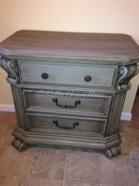 chaulk woodworking painted furniture painted furniture pieces we