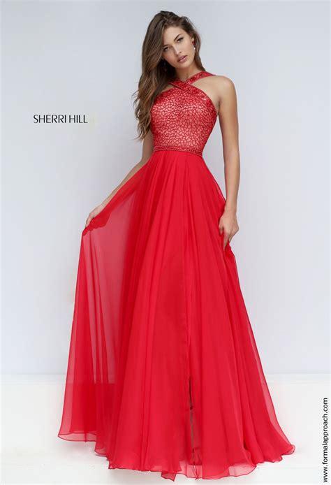 Dress Htm prom dresses sherri hill www pixshark images