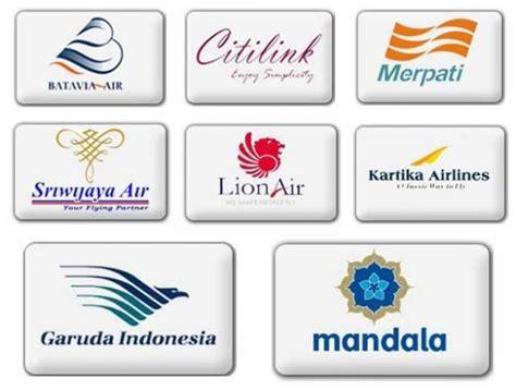 Usaha Jualan Tiket Pesawat peluang bisnis usaha jualan tiket pesawat