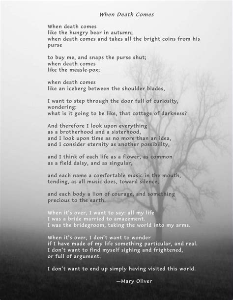 119 best images about Poems I Love on Pinterest | Circles