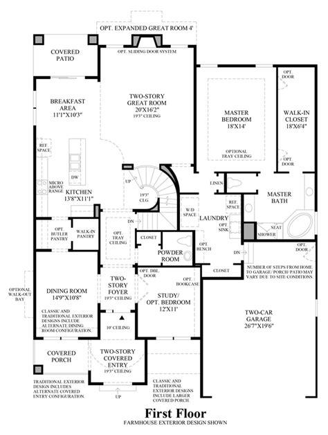 breckenridge park model floor plans 100 breckenridge park model floor plans lasalle