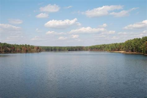 boat rentals in jordan lake nc cing at jordan lake state rec area nc