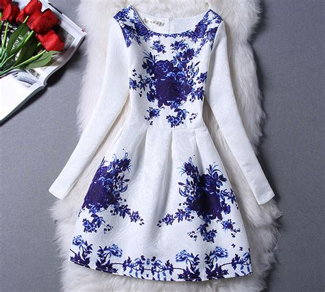 18260 Checked Dress White 2 Warna dress vintage neck sleev end 11 30 2019 2 07 pm