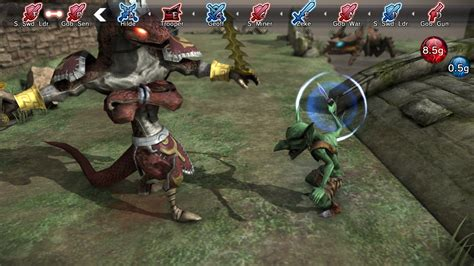 Psvita Doctrine Reg All review doctrine a and complex strategy rpg without the pesky plot