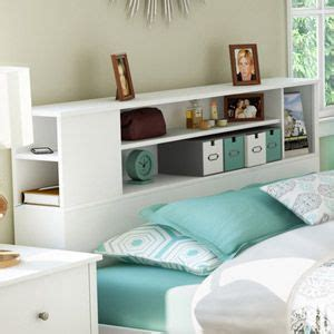 queen storage bed with bookcase headboard 25 best ideas about bookcase headboard on pinterest bookcase bed apartment