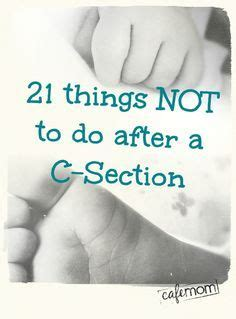 does jcpenney have a maternity section 25 best ideas about c section on pinterest c section