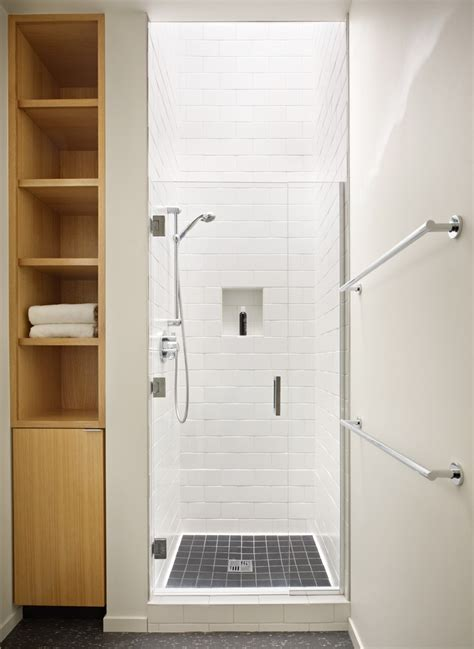 bathroom wall solutions smart storage solutions for small bathrooms to be inspired