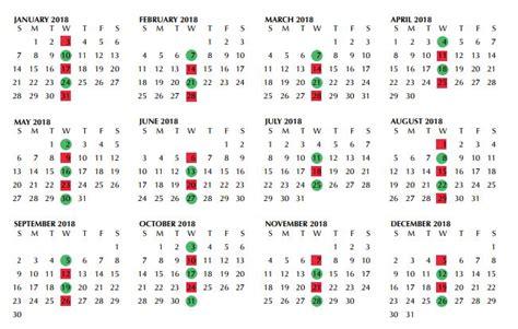 Calendar Trash Trash Calendar Incorporated Of Islandia Town