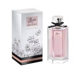 Gardenia Perfume Gucci Flora Gorgeous Gardenia For An Independent
