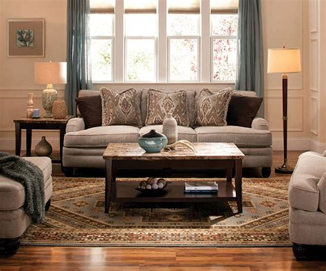 gray and turquoise living room decorating ideas traditional living room ideas and photos