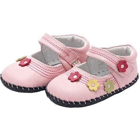 como decorar zapatos para niñas decoracion nias cool elegant como hacer para una recamara