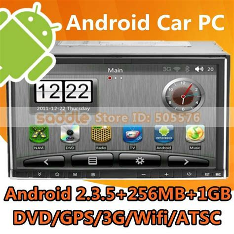 best 2 din car stereo 2 din car stereo android tablet pc 2012 best 2 din 7 inch