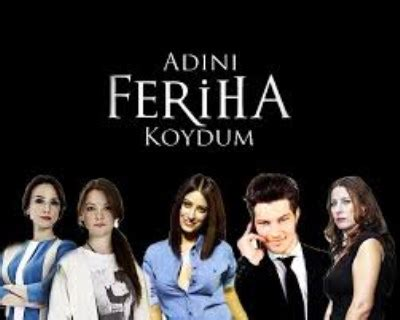 serial feriha ba zirneviss farsi farsi1hd your serial feriha www farsi1hd com