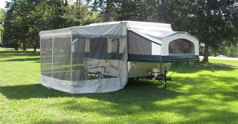ebay rv awnings a e trimline screen privacy room for 11 bag awning with