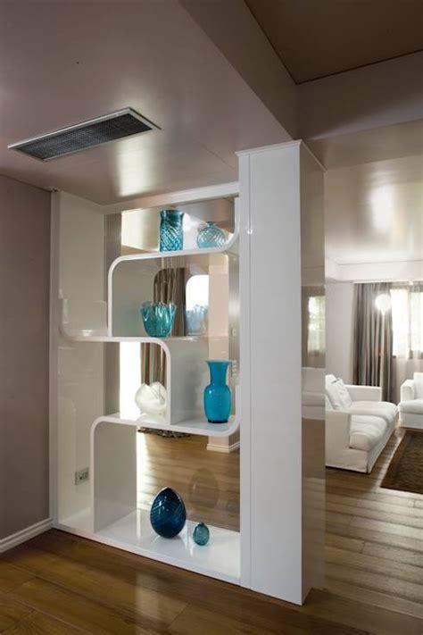 idee ingresso soggiorno divisorio ingresso soggiorno il miglior design di