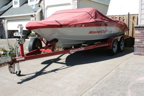 mastercraft boats for sale nsw tennessee used boats for sale by owners tennessee boat