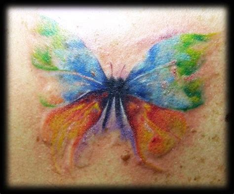 butterfly tattoo no color 1000 ideas about no outline tattoo on pinterest