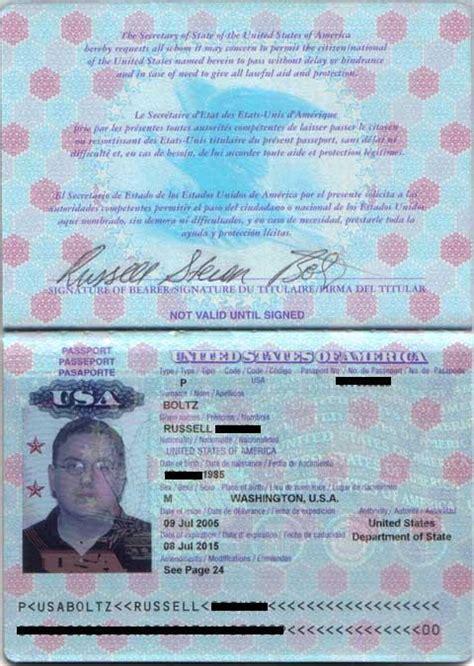 u s passport file interior of us passport jpg wikimedia commons