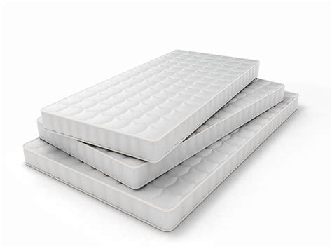 Different Size Mattresses by Types Of Beds Different Mattress Sizes And Bed Styles