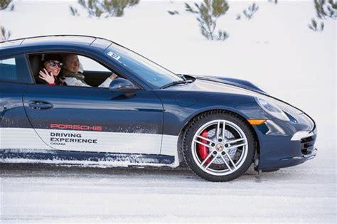 Lesele Auto by Driver Porsche C4 Autos Ca