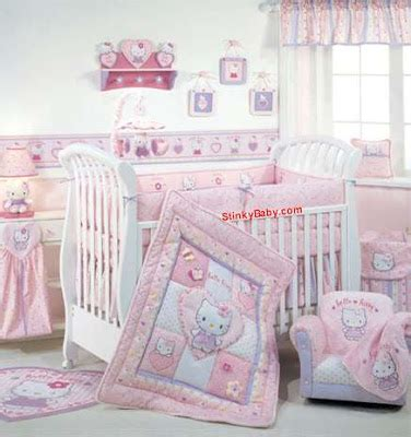 Lambs And Hello Crib Bedding by Hello Toddler Bedding Toddler Room