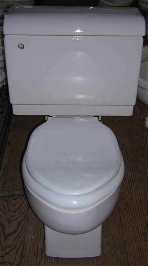 cranada bathtub crane plumbing fixtures toilets homes decoration tips
