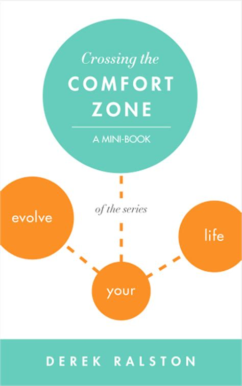 out of my comfort zone pdf your comfort zone step outside it face your fears and grow
