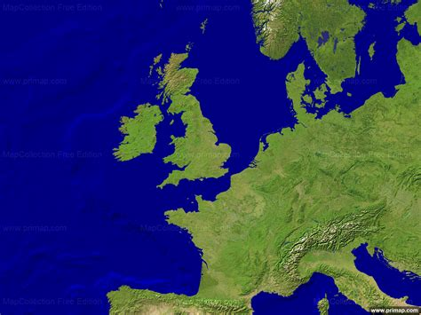 world map satellite image nasa earth map detailed pics about space