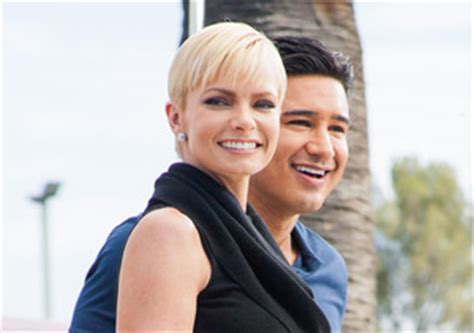 Jaime Presslys Can Feed A by Jaime Pressly Is With Feed