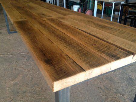 joinery   join short boards    longer panel