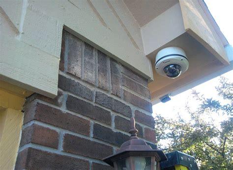 residential security packages hoosier security