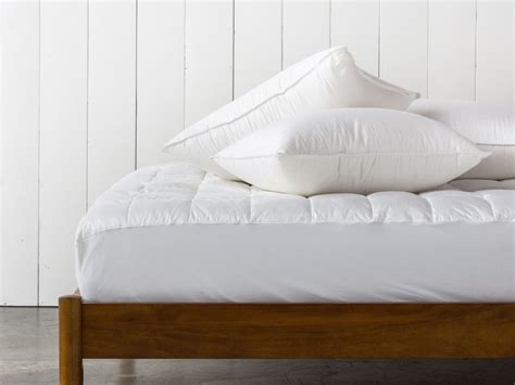 parachute bedding review how parachute home turned me into a bedding nerd