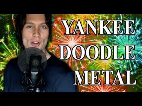 yankee doodle remix free pellek yankee doodle dandy tekst piosenki tłumaczenie