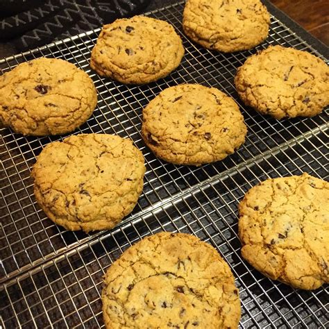Process Essay Chocolate Chip Cookie by Process Essay How To Make Chocolate Chip Cookies