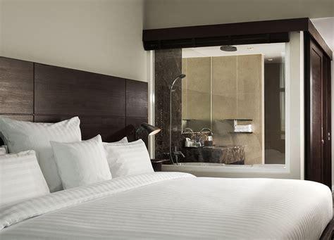 best suite top 10 boutique hotels in bangkok sukhumvit silom riverside