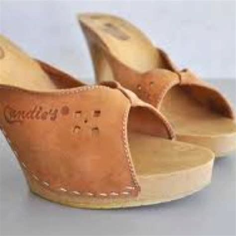 candies shoes candie s shoes school time capsule