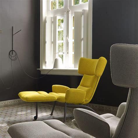 canapé contemporain ligne roset fauteuil chair toshiyuki kita cinna mobilier