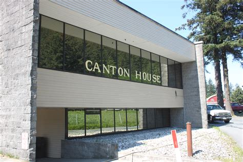 canton house menu canton house restaurant 28 images the front of canton house restaurant picture of