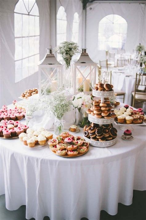 bridal shower round table decoration ideas best 25 dessert tables ideas on pinterest birthday