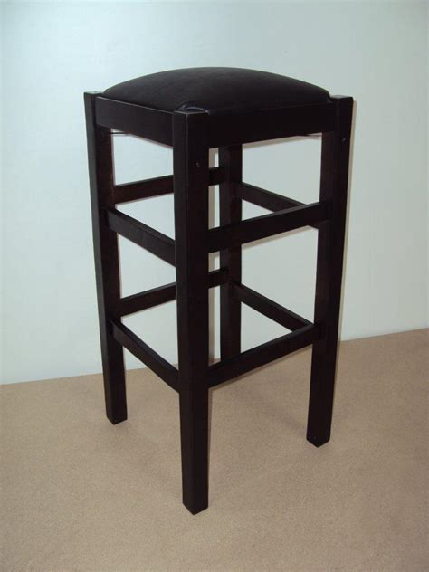 wood bar stools without backs wood bar stools without backs full size of bar height