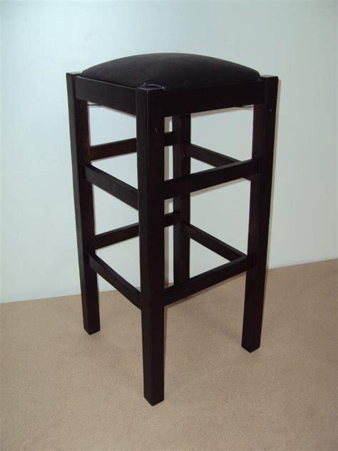 wood bar stools without backs wood bar stools without backs 24 bar stools with backs bar