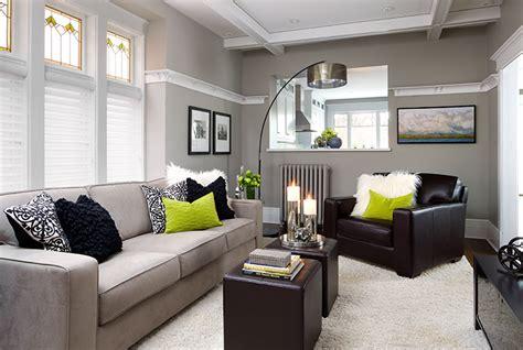 warm grey living room 30 american style living room designs from lockhart 4betterhome