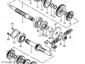 mini yamaha 4 wheeler wiring diagram mini free engine image for user manual